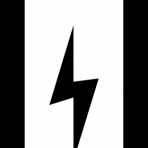 Bildschirmfoto