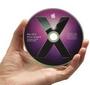 Mac-OS-X-Snow-Leopard.jpg