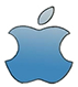 Mapple.png