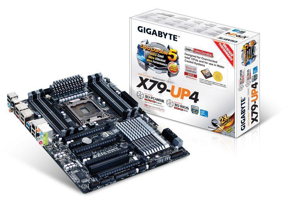 ga-x79-up4.jpg