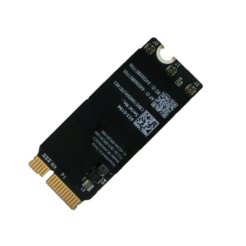 Broadcom-BCM943602CS-802-11ac-Bluetooth-4-0-Card-for-Apple-Macbook-Pro-Retina-A1425-A1502-A1398.jpg
