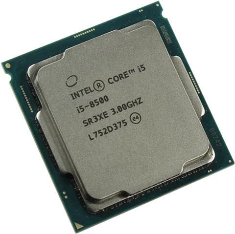 SCPUINTI58500A_l.jpg