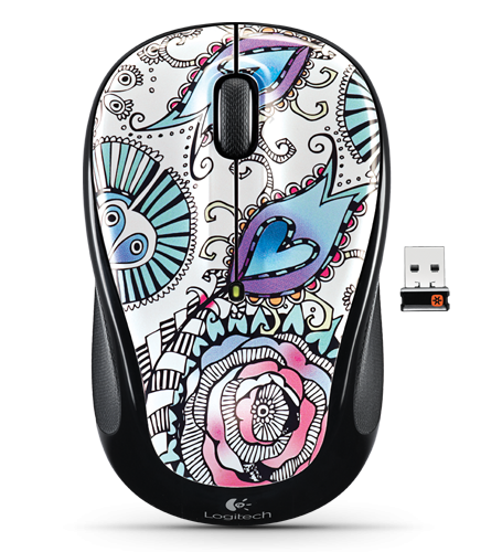 wireless-mouse-m325-floral-foray-glamour-image-lg.png