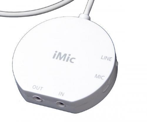 imic.jpg