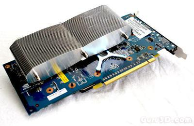 sparkle-geforce-9600-gt-passive-cooler-03.jpg