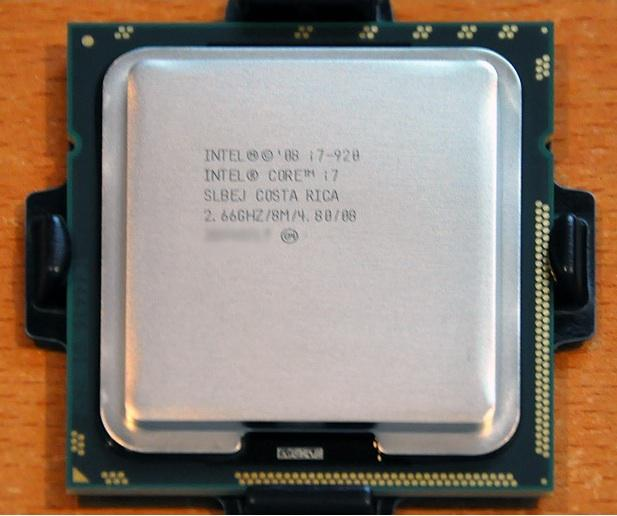 Intel Core i7 920.jpg