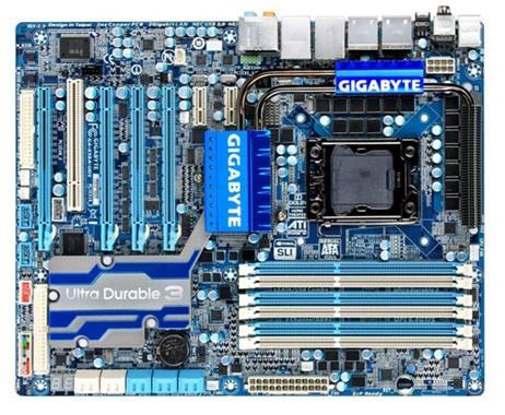 GA-X58A-UD5.jpg