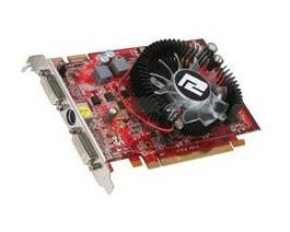 Powercolor Radeon HD4670.jpg