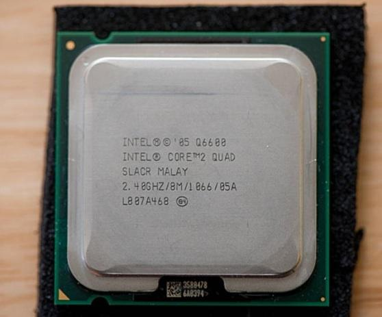 Intel Core 2 Quad Q6600.jpg