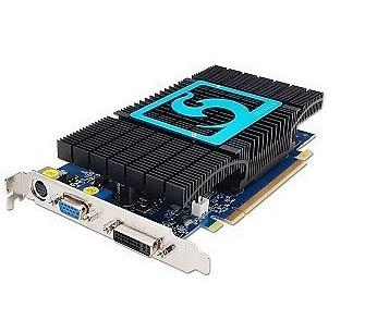 Sparkle Geforce 8600GT 512MB Passiv.jpg