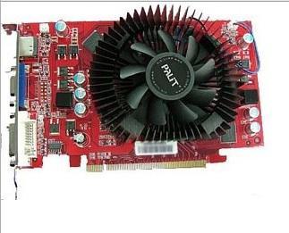 Palit Geforce 9600GT 512MB.jpg