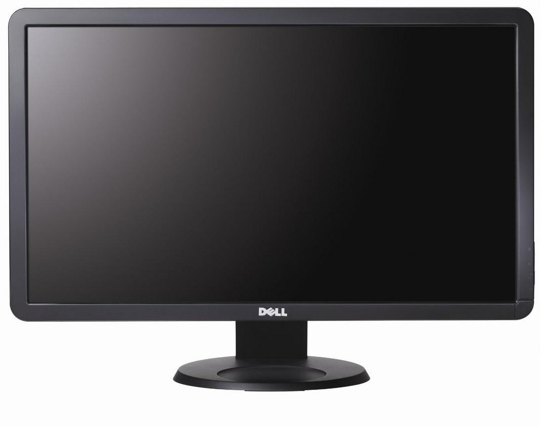 Dell S2409W.jpg