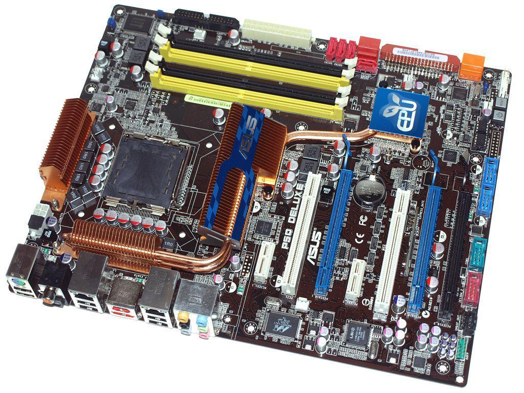 Asus P5Q Pro.jpg