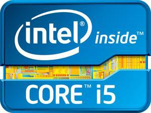 core-i5-logo.jpg
