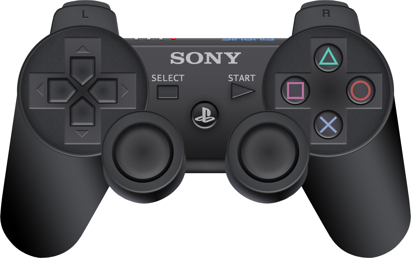 Playstation 3 Controller.png