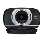 hd-webcam-c615-glamour-images.png
