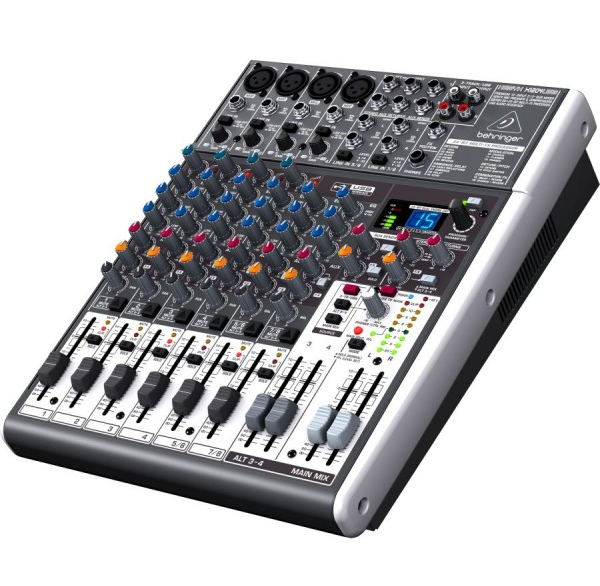 Behringer-Xenyx_X1204USB.png
