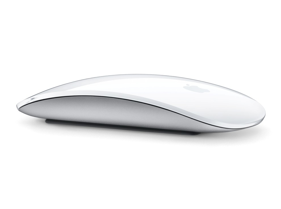 apple-magic-mouse.png