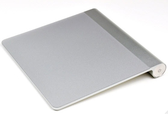 apple_magic_trackpad.png