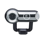 quickcam-vision-pro-for-mac7219.png