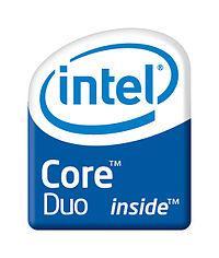 200px-Core_Duo_logo.jpg