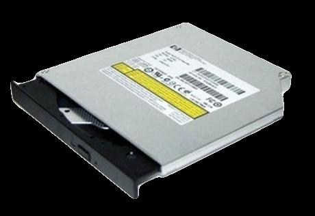 HL-DT-ST DVDRAM GT80N.png