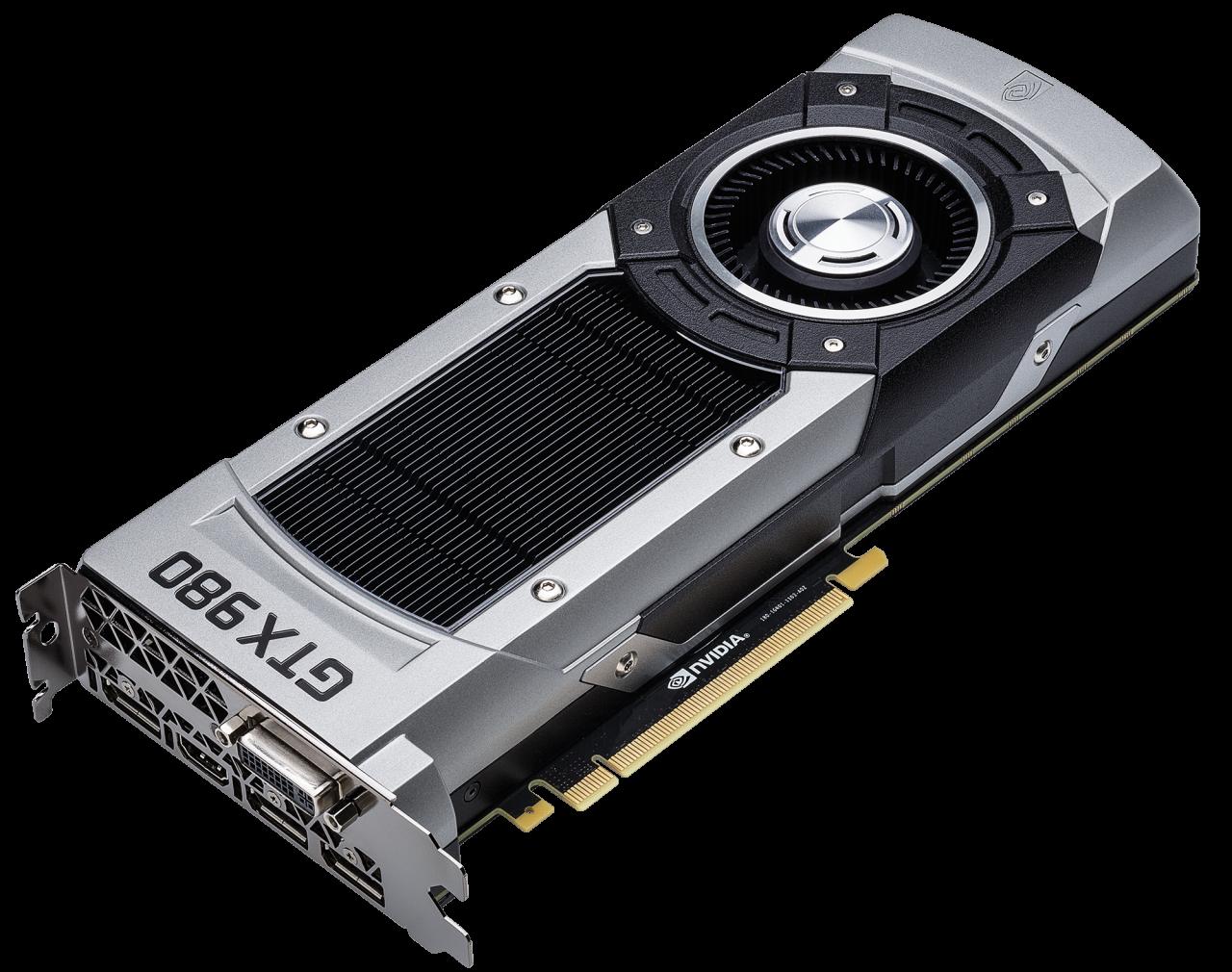 NVIDIA_GeForce_GTX_980_3Qtr.png