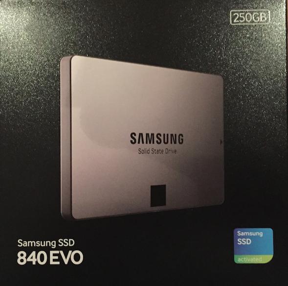 840 EVO 250GB.png