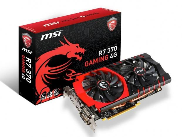 45852_06_msi-radeon-r9-390x-gaming-8g-spotted-features-twin-frozr-cooler.jpg