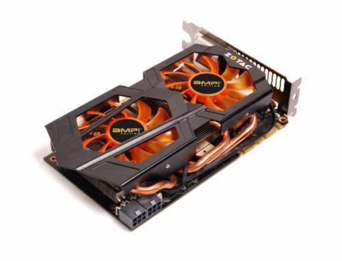 zotac gtx 660 ti.jpg