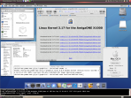 kernel_3.17-rc6_Mac-on-Linux_KVM-PR_A1-X1000.png