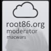 Yosemite (Developer Preview) in der VirtualBox - letzter Beitrag von macwars