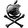 Audio-Probleme mit OS X 10.11 - letzter Beitrag von JeromeM90