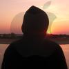 OS X Boot bunte Ausgabe im... - letzter Beitrag von SEQ303