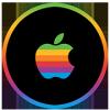 Diskussion zur neuen Apple Hardware - letzter Beitrag von iOlly