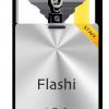 iTunes Grauer Bildschirm - letzter Beitrag von flashi
