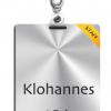 Linux Mint Debian Edition (LMDE) - Rolling Release für alle :) - letzter Beitrag von Klohannes