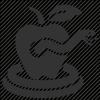 Mojave installieren - letzter Beitrag von mac10