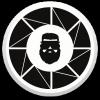 Fortführung Hackintosh ABC - letzter Beitrag von AkimoA