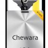 Wie entsperre ich mein iPhone? - letzter Beitrag von chewara