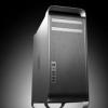 SL 10.6.8 auf mein System installieren - letzter Beitrag von Profiler_X