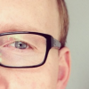 Generelle Vorgehensweise bei Benutzung von Time Machine zur Sicherung eines Hack-Mac - letzter Beitrag von hattmann