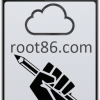 "1A Hackintosh - plötzlich ""Still waiting for root devices"" - letzter Beitrag von lord_webi"