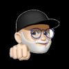 benötige hilfe um ein bootfähiges mac osx zu erstellen - letzter Beitrag von SparkX