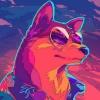 Yosemite 10.10.5, Clover und DSDT - letzter Beitrag von SmallPox
