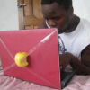 OSX Mav Finder Startet nicht - letzter Beitrag von elvodia