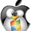 Storage Controller und OSX - letzter Beitrag von Toby-ch
