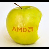 experimenteller 10.6.6 Kernel Patch von AndyVand - letzter Beitrag von Imkantus