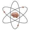 Lob an das Root86 Team Info... - letzter Beitrag von Elektronenhirn